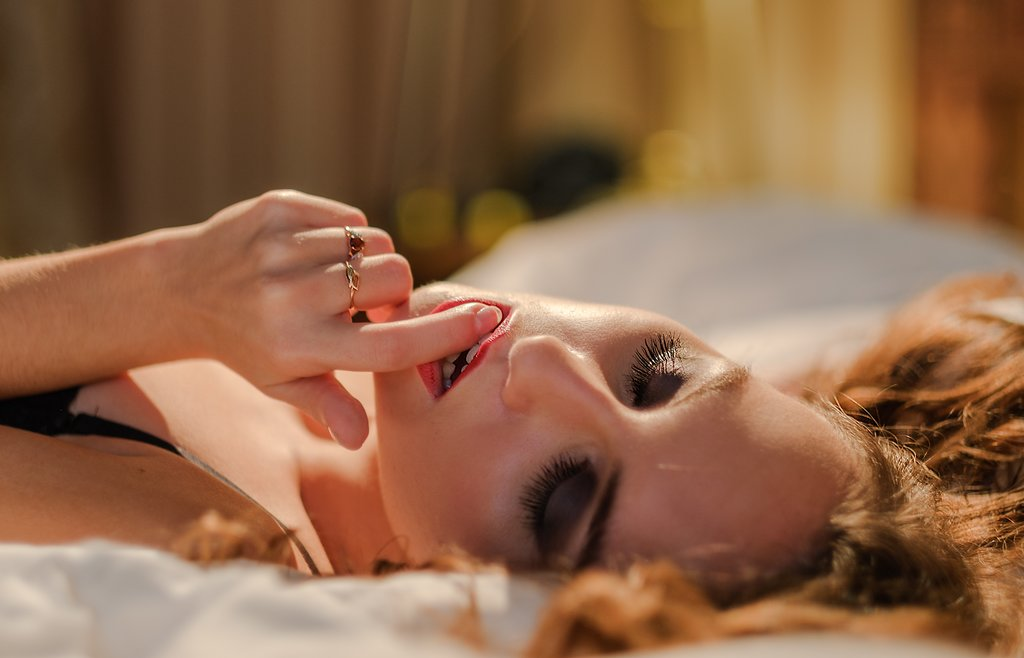 London Tantric Massage - Why to use erotic massages?