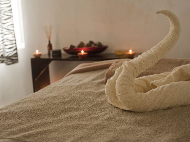 10 key benefits of a Tantric Massage therapy
